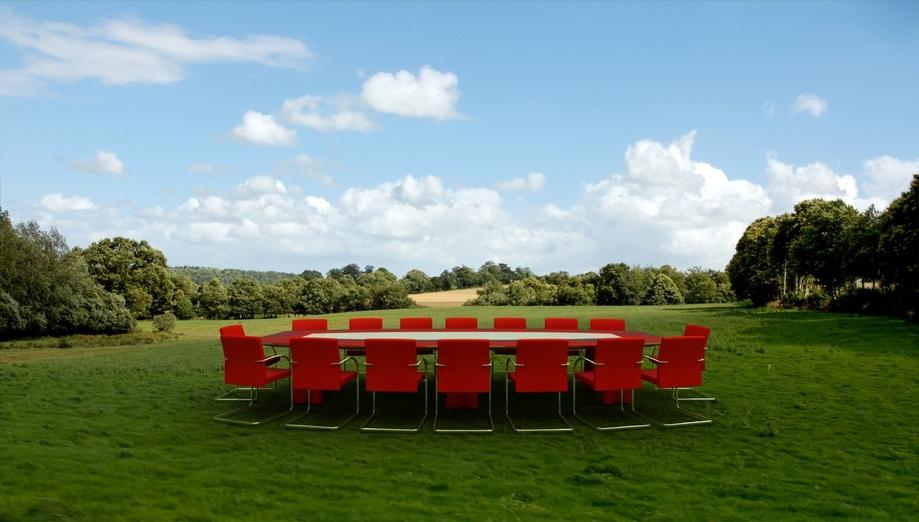 teststudio in rostock wmm studio. Black Bedroom Furniture Sets. Home Design Ideas